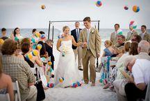 Wedding / by Robin Beth
