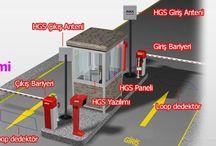 www.ogs-sistemi.com