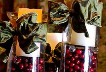 Holidays: Christmas Decor