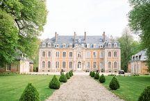 Chateau de Carsix