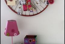 living room 2016