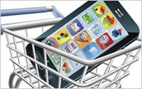 Impact of Mobile at Retail