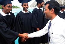 Apprentice Programme / Four Seasons Resorts Maldives are committed to helping young Maldivians broaden their prospects for the future. The Resorts offer a one-year Four Seasons Apprenticeship Programme to promising youth between the ages of 17 and 20.