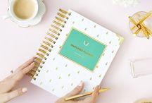Личный дневник DIY