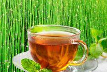 Productos naturales / productos naturales, dietas, yerbas medicinales, salud