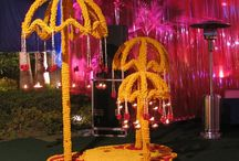 mehndi / Event & Wedding planner in Udaipur Fiestro India (www.fiestroindia....) is Destination wedding Planner and event management company in Jaipur, Rajasthan India ,