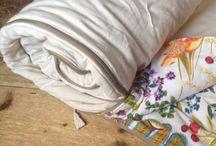 cozy beddings etc