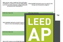 LEED AP BD+C Flash Cards / 200 LEED BD+C flash cards Printable PDF and online format Instant Access