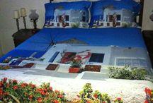 ev&dekorasyon