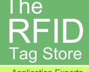 Twitter Followers / Are we friends on #Twitter pin your profile on this board, so we can follow each other.  / by RFID Tag