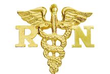 Nursing Pinning Ceremony / Nursing Pins for your pinning ceremony.  You survived nursing school, you conquered the NCLEX - now it's time to enjoy your pinning ceremony and proudly wear a quality graduation nursing pin.  Factory direct prices and FAST / FREE shipping too!