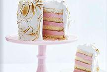 Vi vil ha kake