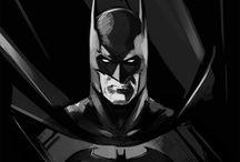 Imágenes de Batman