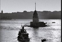 Wonderful City İstanbul