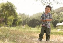 fresh plaids / www.carters.com / by Carter's Babies and Kids