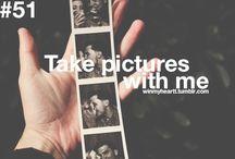 mr perfect:)