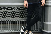 Style zapatillas