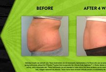 ItWorks has amazing results / Just look at all our satisfied clients! Become one of them!