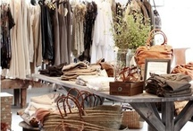 store . style . design