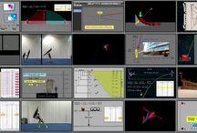 3D_Animation