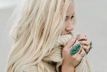 My Stitch Fix Style / clothes I like / by Kelsi Single