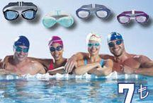 Su Sporları/Water Sports / Su Sporları/Water Sports