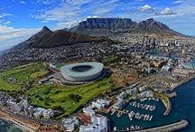 Cape Town | Car Rental Cape Town / Enjoy Cape Town where you'll find Car Rental Cape Town.
