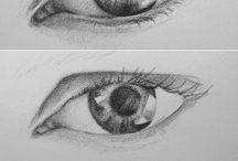 Anatomi Göz