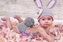 Foto props - Dottig.com / Wil je een newborn fotoshoot maken met je kleintje? Bestel hier een prachtige outfit! Heb je een eigen studio als fotograaf, bestel hier!