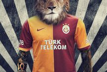 Galatasaray AS