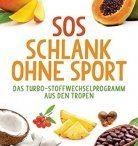 Schlank ohne Sport