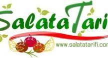 www.SalataTarifi.com / Salata Tarifleri ve Yemek Tarifleri