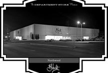 Department Store Museums