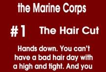 222 Reasons to love the Marine Corps