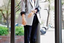 Leandra Medine ❤️ Fashion