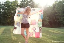 quilt curious. / by Brandi Taylor