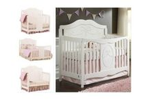 Baby Furniture Sets And More! / Baby crib#Convertible Crib#Dressers For Girls##For Boys#Changing Table#Modern#Nursery#Room#Cot