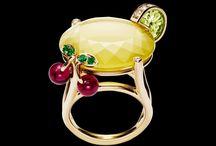 ☆ Jewelry ☆