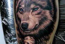 tatuaj 1