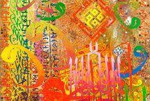 Rauf Tuncer tabloları