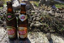 Slovak & czech beer / Beer reviews from Slovakia and Czech republic