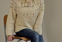 sweater wow 1