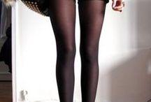 Sexy mini Shorts