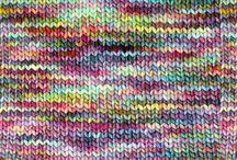 Stoffer / fabrics