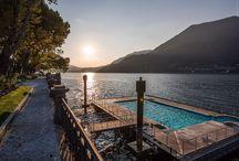 Special Prepaid rate   Lake Como