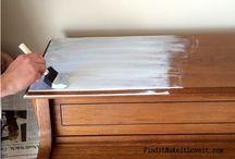 Pintar Piano