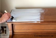 Refurbished Pianos
