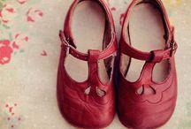 chaussures/ schoenen / schoes
