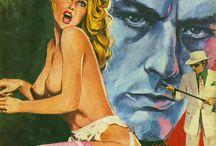 Emanuele Taglietti (Only Playcolt) / Playcolt comic