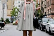 ...Fashion...